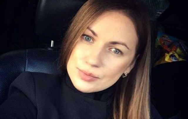 После исчезновения 25-летней ростовчанки Марии Лыткиной следком возбудил уголовное дело