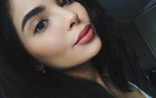 Тюмень на конкурсе «Мисс Россия» представит Роя Байрамова