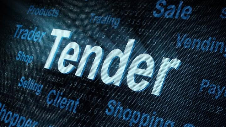 В 2018 году пермские бизнесмены будут чаще участвовать в закупках