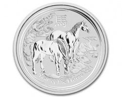 Банк «Кубань Кредит» начал продавать лошадей
