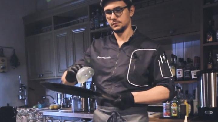 Как испечь идеальный блин: тест-драйв сковородок от 74.ru