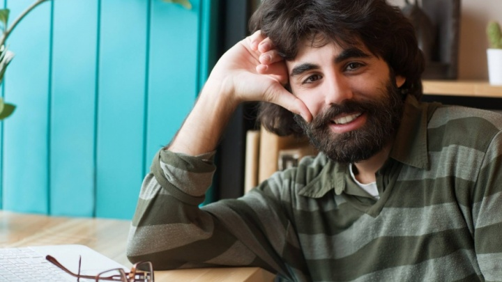 Штаб Ксении Собчак в Самаре возглавил местный журналист