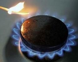 «ТГК -2» задолжала за  газ в Ярославской области один миллиард рублей