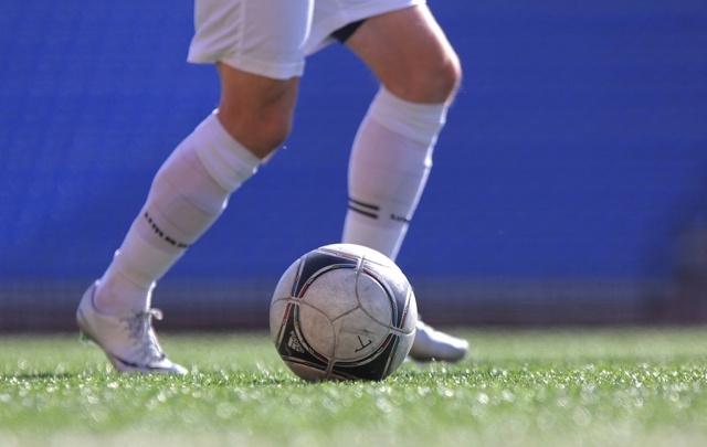 Тюменские фанаты футбола создадут свои клубы со звездными игроками