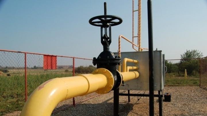 «Газпром» собирается вложить почти пять миллиардов рублей в газификацию Поморья