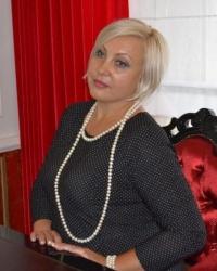 Людмила Романова, директор АН «Людмила»: «Каждая десятая сделка с недвижимостью в Перми оспаривается»