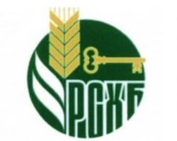 «Россельхозбанк» финансирует транспортную отрасль Ростовской области