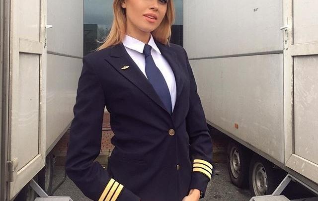 Тюменка Ксения Сухинова снялась в сериале на СТС