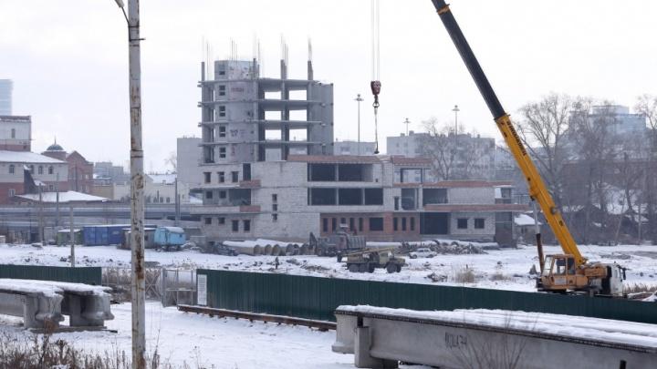 Челябинск получил право проведения саммитов ШОС и БРИКС в 2020 году