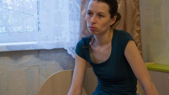 «Удерживали два часа»: воспитатель из Перми обвиняет руководство детсада в похищении ее ребенка