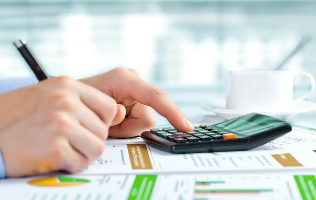 Аналитическое агентство присвоило Россельхозбанку кредитный рейтинг со «стабильным» прогнозом