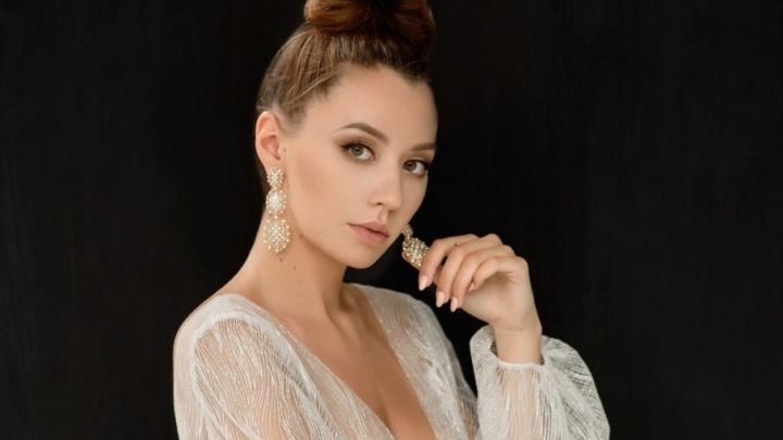 Девушки с обложки Vogue: дюжина самых фотогеничных ярославских дам