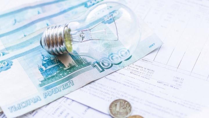 В Тольятти сотрудник УК попал под статью за незаконное отключение света в квартире