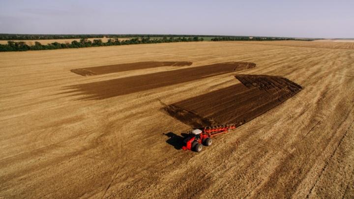 Готовь трактор осенью: какую агромашину выбрать для фермерского хозяйства