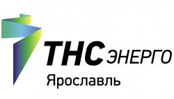 Ярославская сбытовая компания меняет название