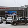 «Техно-Моторс» – сильнейший дилер KIA на Урале!