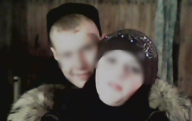 Гибель двух малышек на пожаре в Тутаеве: задержали их мать, обманувшую следствие