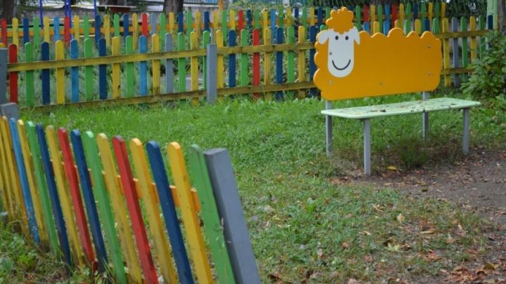 «Отправляют на смерть»: в Перми закрывают дом ребенка для детей с особенностями здоровья