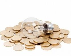 Как начисляются пени за неуплату электроэнергии?