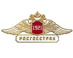 РОСГОССТРАХ выплатил пострадавшим от урагана на Дону 5 млн рублей