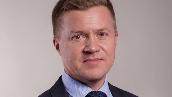 Мобильный ликбез в Архангельске: задайте свой вопрос МТС