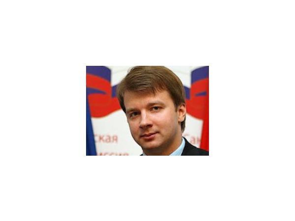 с сайта Санкт-Петербургской избирательной комиссии