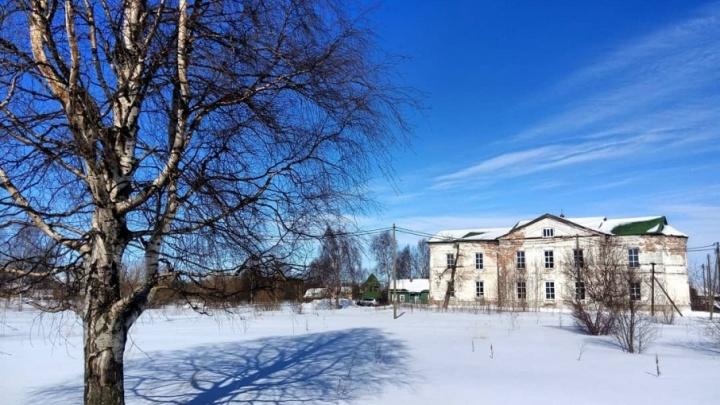 Экстрим, белые пейзажи и красавицы: как северяне завершают снежный сезон