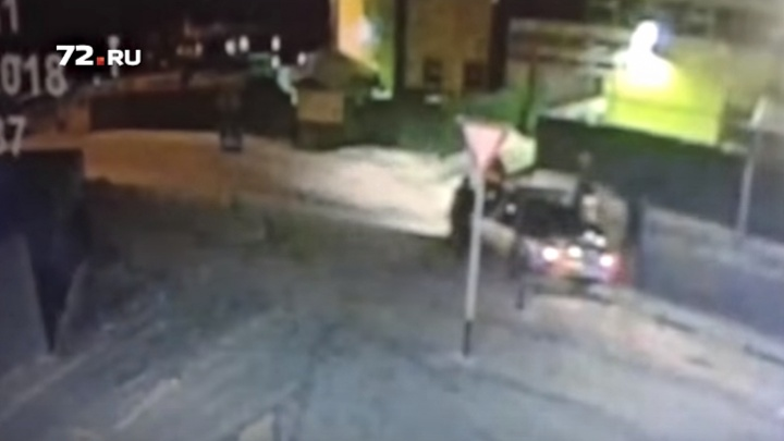 Легко отделалась: чем закончилась история с нетрезвой девушкой, напавшей на полицейского в Червишево
