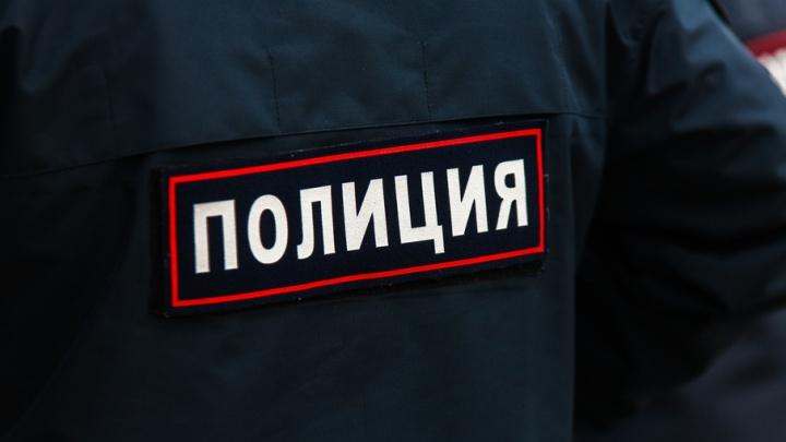 Внимание, розыск: Тюменские полицейские ищут подозреваемых в преступлениях