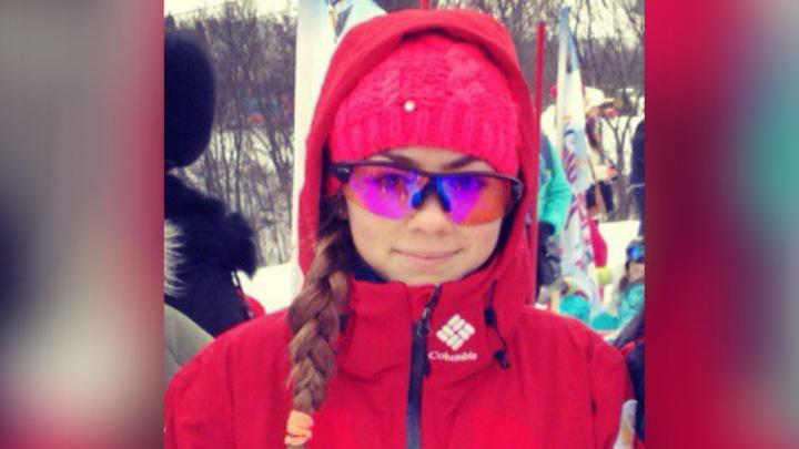Люба, давай-давай! Ярославская спортсменка сегодня выступит на Олимпиаде в Корее