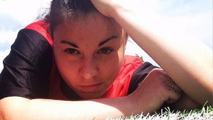«Пора прощаться с прошлым»: 23-летняя пермячка приняла участие во втором сезоне проекта «Пацанки»