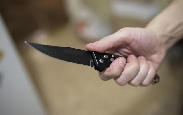 На ярославском заводе сварщик зарезал своего коллегу