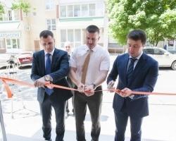 БИНБАНК удвоит бизнес в Ростове