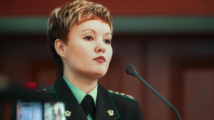 В Челябинской области появилось первое официальное коллекторское агентство