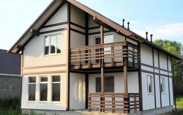 «Дом за миллион» в Перми построить реально