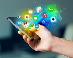 Экономим на услугах сотовой связи?