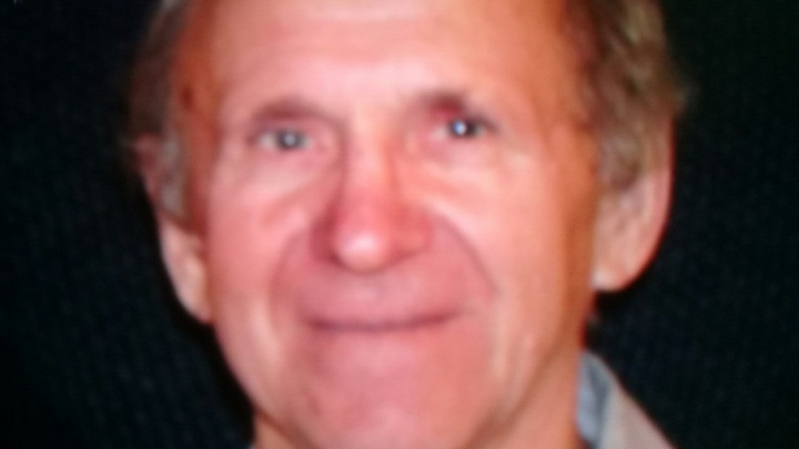 Тюменец, пропавший по пути с дачи домой, погиб
