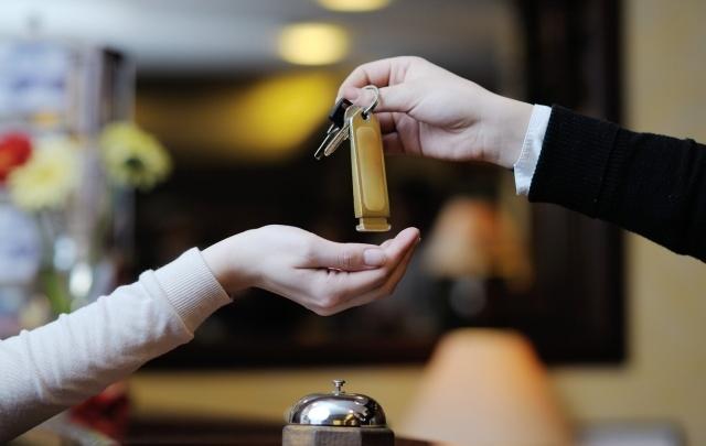 В России не хватает мебели для гостиниц