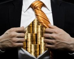 «AMAKS Конгресс-отель» предлагает гостям новые варианты экономии