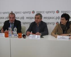 В Ростове стартует конкурс социальной рекламы «Сделаем город чище»