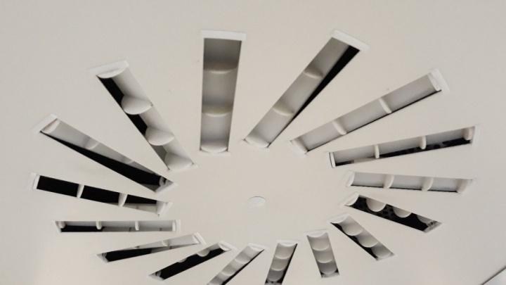 Задыхались в квартире: в Самаре суд обязал управляющую компанию почистить вентиляцию