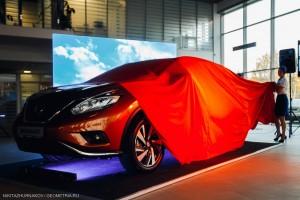 Челябинский холдинг купил два екатеринбургских автосалона