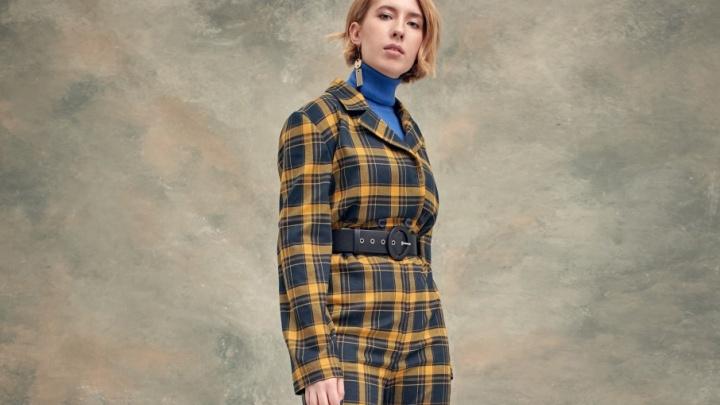 «Мода как искусство»: стилист из Тюмени работает со звездами и одевает героев рекламы Samsung