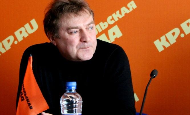 Директора челябинского театра задержали за взятку и присвоение 235 тысяч рублей