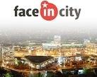 Faceincity.ru предлагает бесплатные подарочные карты от Mediamarkt