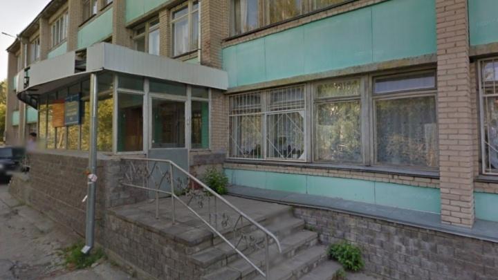 «Умоляли его спасти»: смерть ребёнка в больнице на Южном Урале переросла в уголовное дело