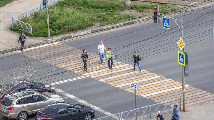 В Самарской области задержали преступника, который находился в федеральном розыске