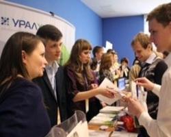 «УРАЛХИМ» выступил партнером Всероссийского технического форума