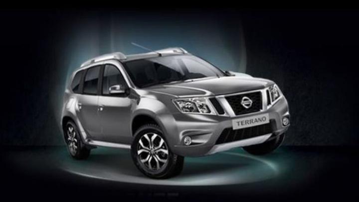 В Самаре распродают новинки Nissan по старым ценам