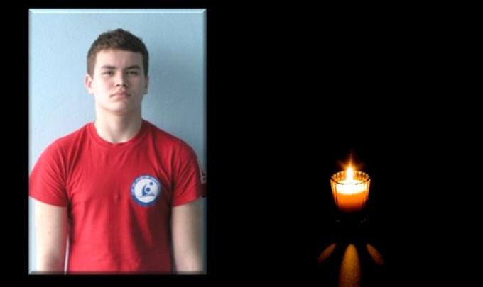 Погибшего 14-летнего ватерполиста из Волгограда можно было спасти